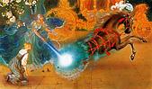 童話故事插畫名家KINUKO Y CRAFT:384522-MA_KINUKO_Y_CRAFT_CINDERELLA_06-EMBED.JPG