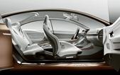 未來科技汽車駕駛艙:003.jpg