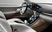 未來科技汽車駕駛艙:004.jpg