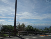 20140829蘇花公路:DSC07194.JPG