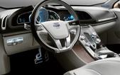 未來科技汽車駕駛艙:005.jpg