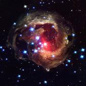 從來沒想過宇宙這麼美:heic0503a.jpg