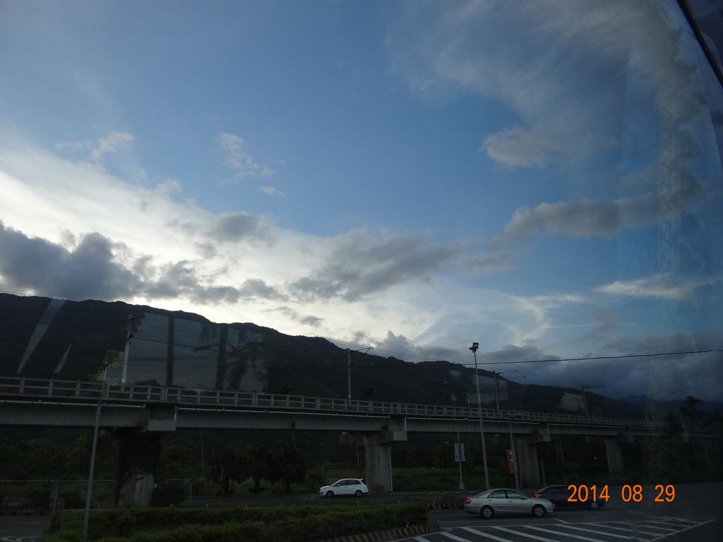 20140829蘇花公路:DSC08166.JPG