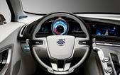 未來科技汽車駕駛艙:006.jpg