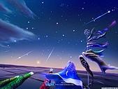 日本知名畫家KAGAYA-夢‧星空:dreamsky06.jpg