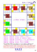 《紫微學堂》紫微斗數上課講義(初階第02期):上課講義(A00_初階第02期)V203_頁面_33.jpg