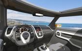 未來科技汽車駕駛艙:007.jpg