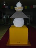 造塔-寶珠裝臟:P1060390.JPG