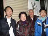 寶塔製作照片集-2011-1224-法會前後:DSC00012.JPG