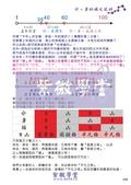 一點一滴學習紫微斗數:紫微斗數_紫微學堂_上課講義(A00初階從五行大義開始講起)_頁面_57.jpg