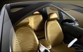 未來科技汽車駕駛艙:009.jpg