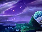 日本知名畫家KAGAYA-夢‧星空:dreamsky07.jpg