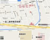 紫微學堂:map8002.jpg