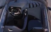 未來科技汽車駕駛艙:010.jpg