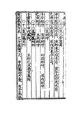 皇城珍藏古籍_五星三命大全古木刻:紫微學堂_五星三命大全古木刻188頁_頁面_012.jpg