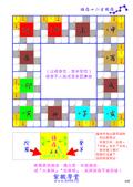 《紫微學堂》紫微斗數上課講義(初階第02期):上課講義(A00_初階第02期)V203_頁面_41.jpg