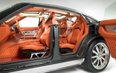 未來科技汽車駕駛艙:011.jpg