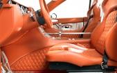 未來科技汽車駕駛艙:012.jpg