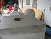 造塔-塗佈-水泥與石頭漆:DSC00069.JPG