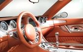 未來科技汽車駕駛艙:013.jpg