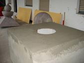 造塔-塗佈-水泥與石頭漆:DSC00070.JPG