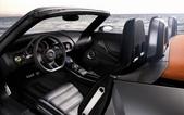 未來科技汽車駕駛艙:015.jpg