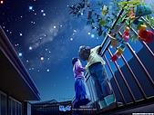 日本知名畫家KAGAYA-夢‧星空:dreamsky08.jpg