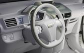 未來科技汽車駕駛艙:017.jpg