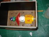 造塔-迷你寶塔:DSC00054.JPG
