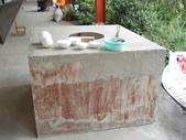 造塔-塗佈-水泥與石頭漆:DSC00084.JPG
