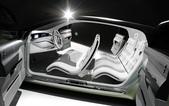 未來科技汽車駕駛艙:018.jpg