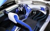 未來科技汽車駕駛艙:019.jpg