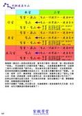 紫微斗數真言全書(上卷_圖說星語卷)_內文導覽:紫微斗數真言全書A圖說星語4_頁面_206.jpg