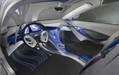 未來科技汽車駕駛艙:020.jpg