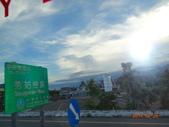 20140829蘇花公路:DSC08161.JPG