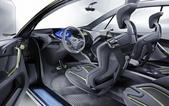 未來科技汽車駕駛艙:021.jpg