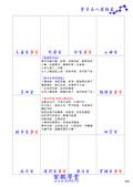 《紫微學堂》紫微斗數上課講義(初階第02期):上課講義(A00_初階第02期)V203_頁面_45.jpg