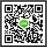 紫微學堂:LINE ID:8698.tw.jpg