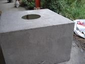 造塔-塗佈-水泥與石頭漆:DSC00086.JPG