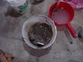 造塔-塗佈-水泥與石頭漆:DSC00316.JPG