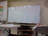 紫微學堂:2012-11-23 12.47.23.jpg