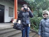 寶塔製作照片集-2011-1224-法會前後:DSC00014.JPG