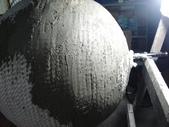 造塔-塗佈-水泥與石頭漆:DSC00317.JPG