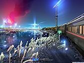 日本知名畫家KAGAYA-夢‧星空:dreamsky10.jpg