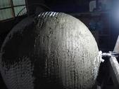 造塔-塗佈-水泥與石頭漆:DSC00318.JPG