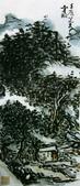 中國現代十大名家之黃賓虹作品欣賞:山水6.jpg