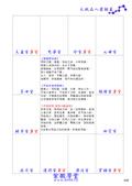 《紫微學堂》紫微斗數上課講義(初階第02期):上課講義(A00_初階第02期)V203_頁面_31.jpg