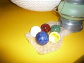 造塔-寶珠裝臟:P1060398.JPG