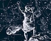 西洋星座手繪線描圖:Bootes   -   Волопас.JPG