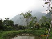 20140823溪頭新明山:DSC06438.JPG